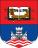 Univerzitet u Beogradu