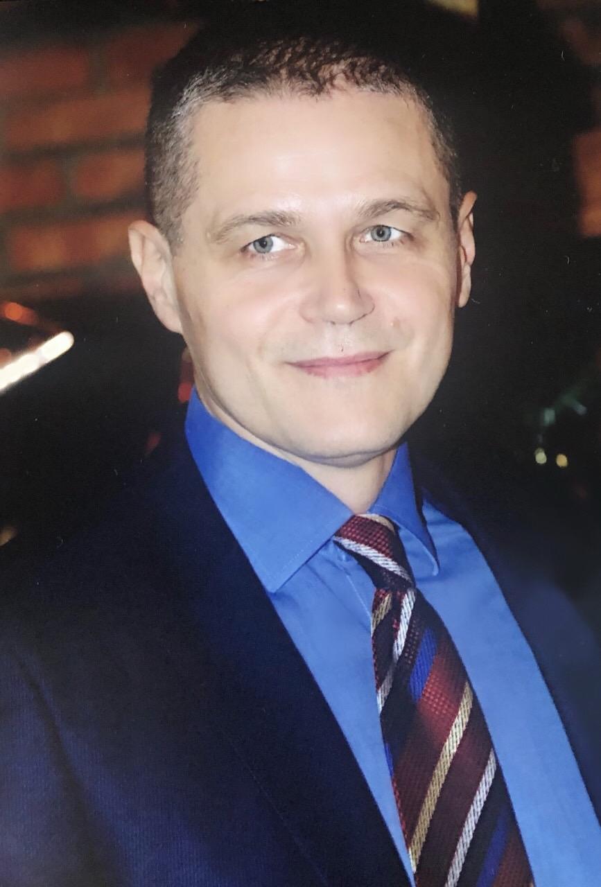Slobodan Aćimović