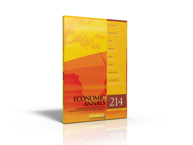 ekonomski anali 214 3D
