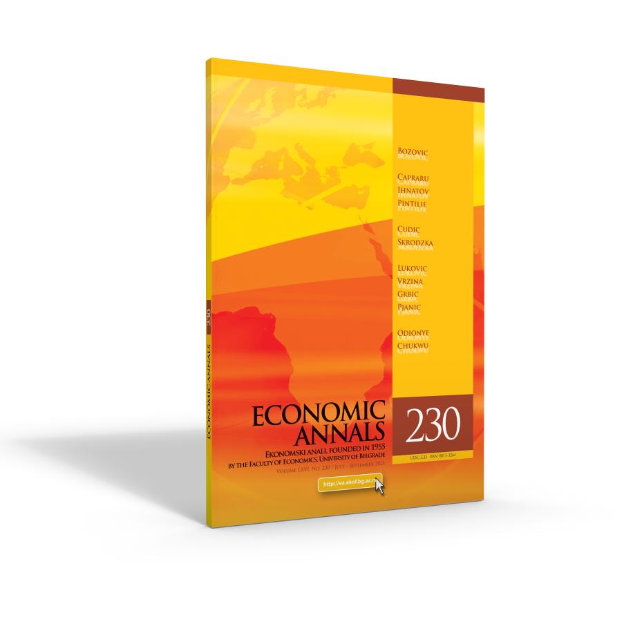 ekonomski-anali-230-web