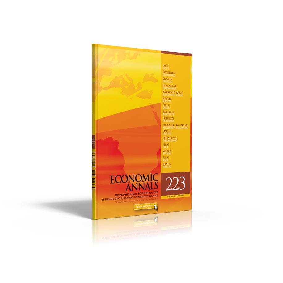 ekonomski_anali-223-3d