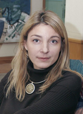 Bogicevic2