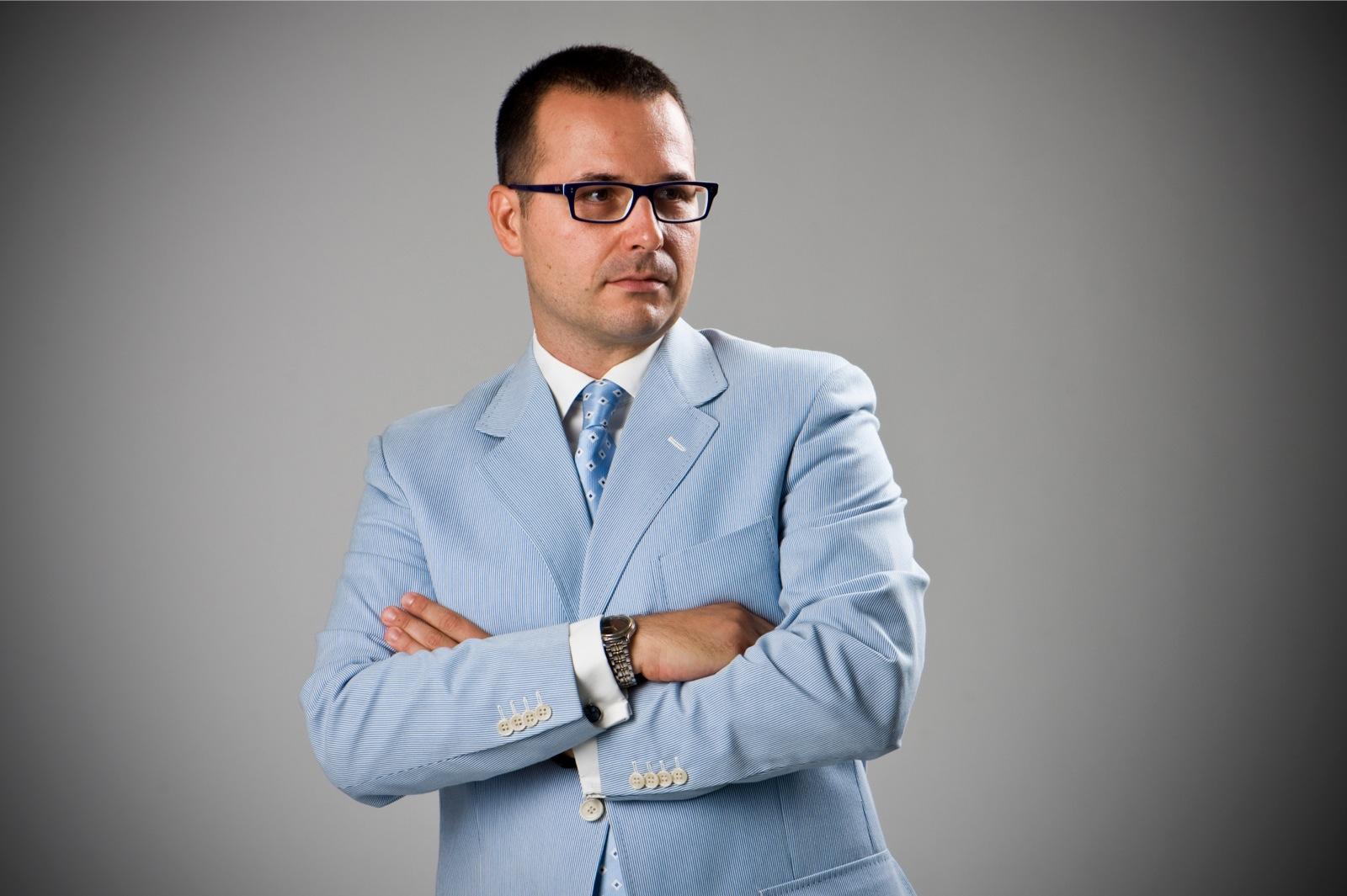 Dejan Molnar foto Vladislav Mitic (3)