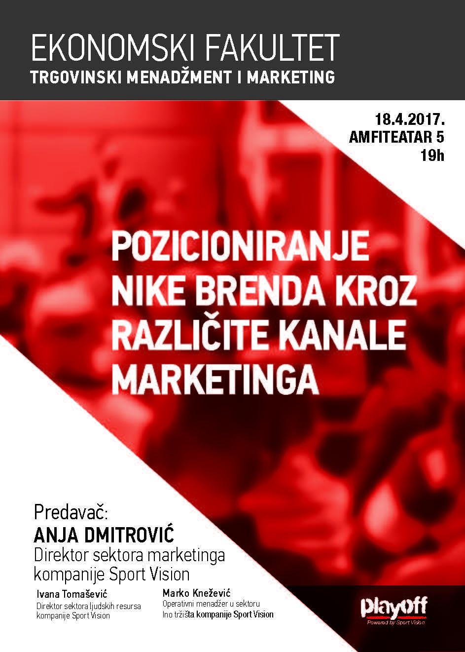 EKOF VELIKO PREDAVANJE - A3+5mm bleed!