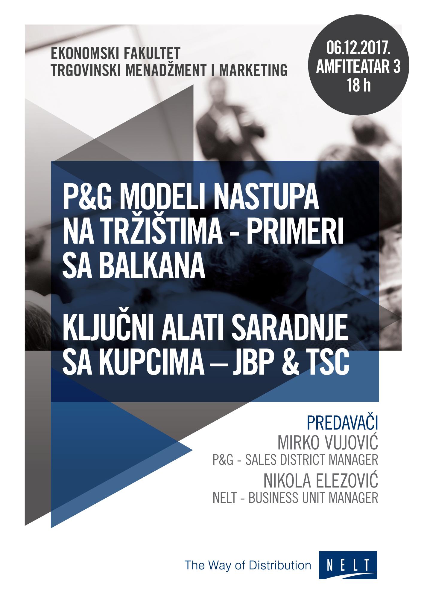 NELT-Ekonomski-Fakultet-POSTER-(B2)-v2