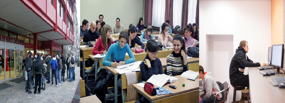 Studijski-programi