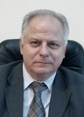 Zivkovic2