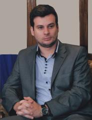 jesicm2