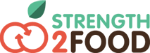 s2f-logo