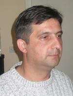 zoranpopovic