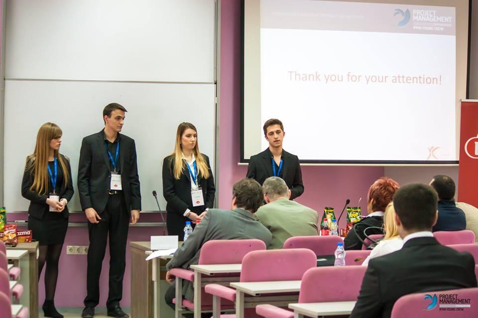 IPMA prezentacija