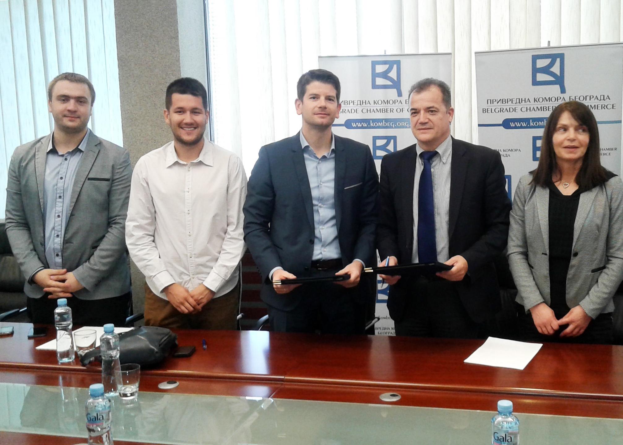 Sporazum sa EKOF-Slika za sajt