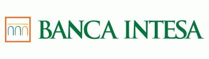 banca_intesa_ad_beograd-logo