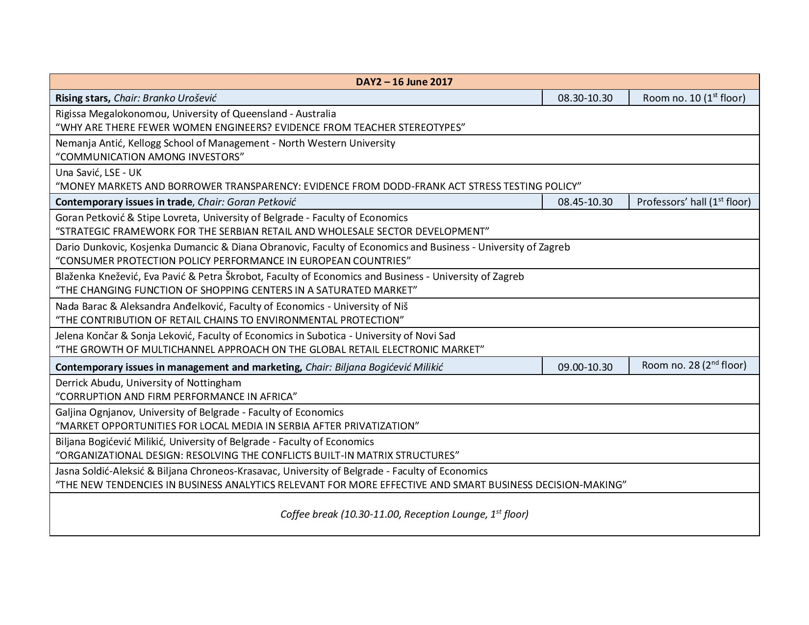Conference program_Faculty of Economics (University of Belgrade)_draft-page-004