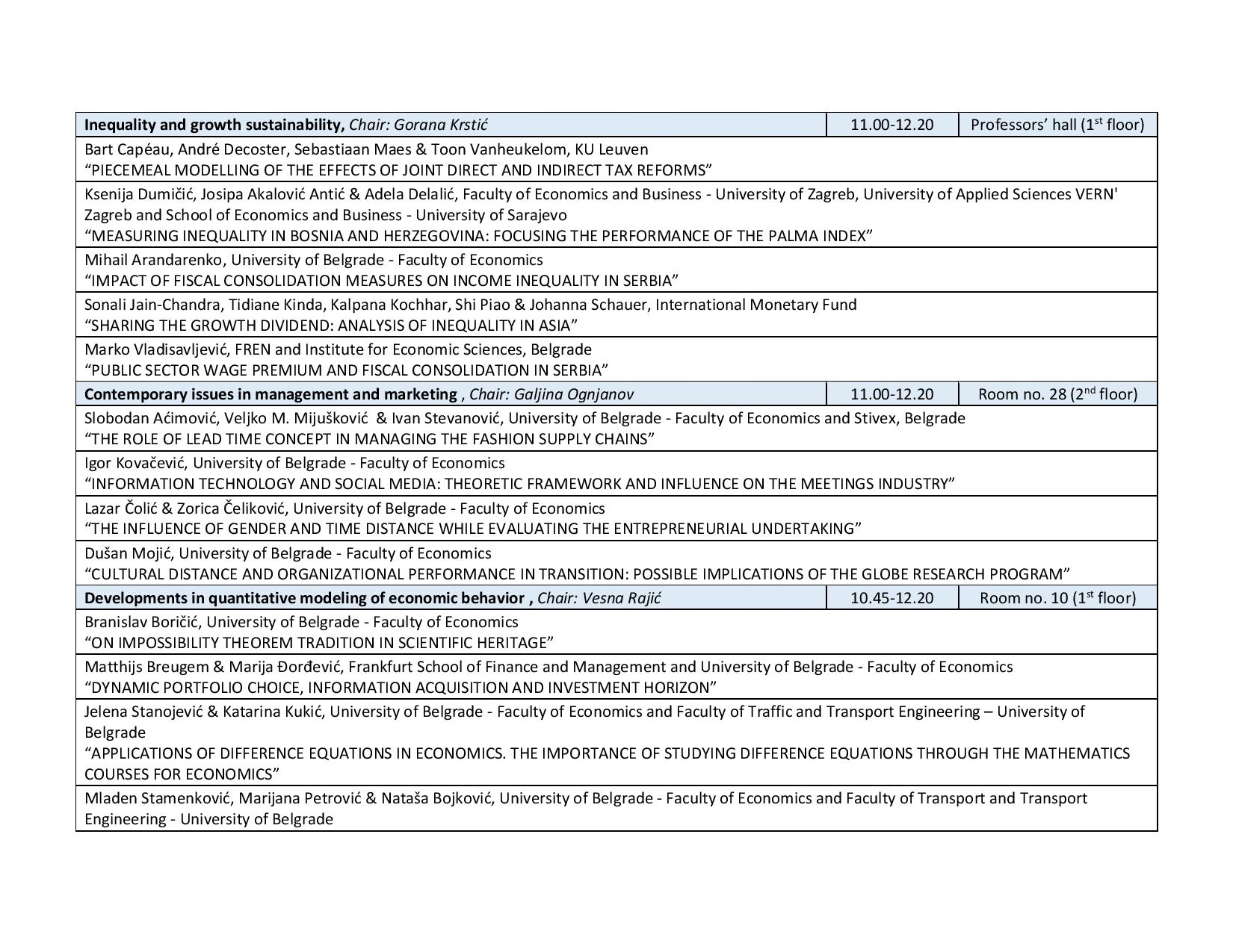 Conference program_Faculty of Economics (University of Belgrade)_draft-page-005