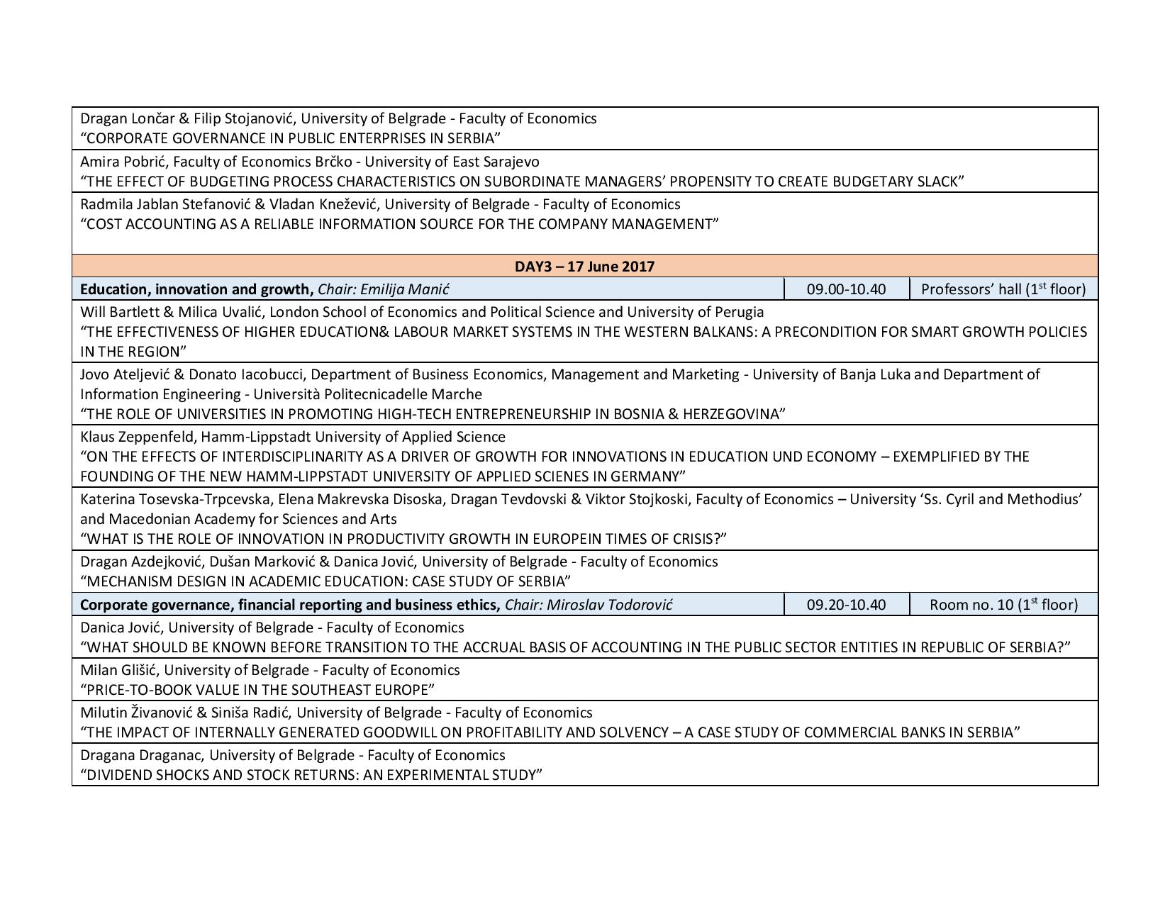 Conference program_Faculty of Economics (University of Belgrade)_draft-page-009