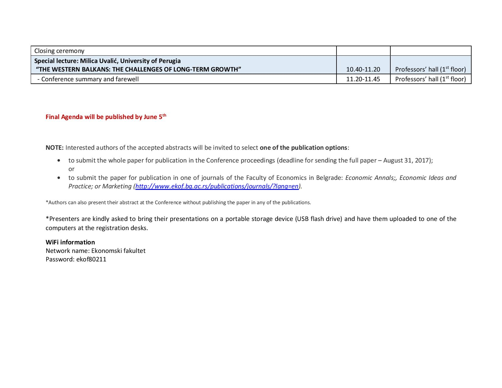 Conference program_Faculty of Economics (University of Belgrade)_draft-page-010