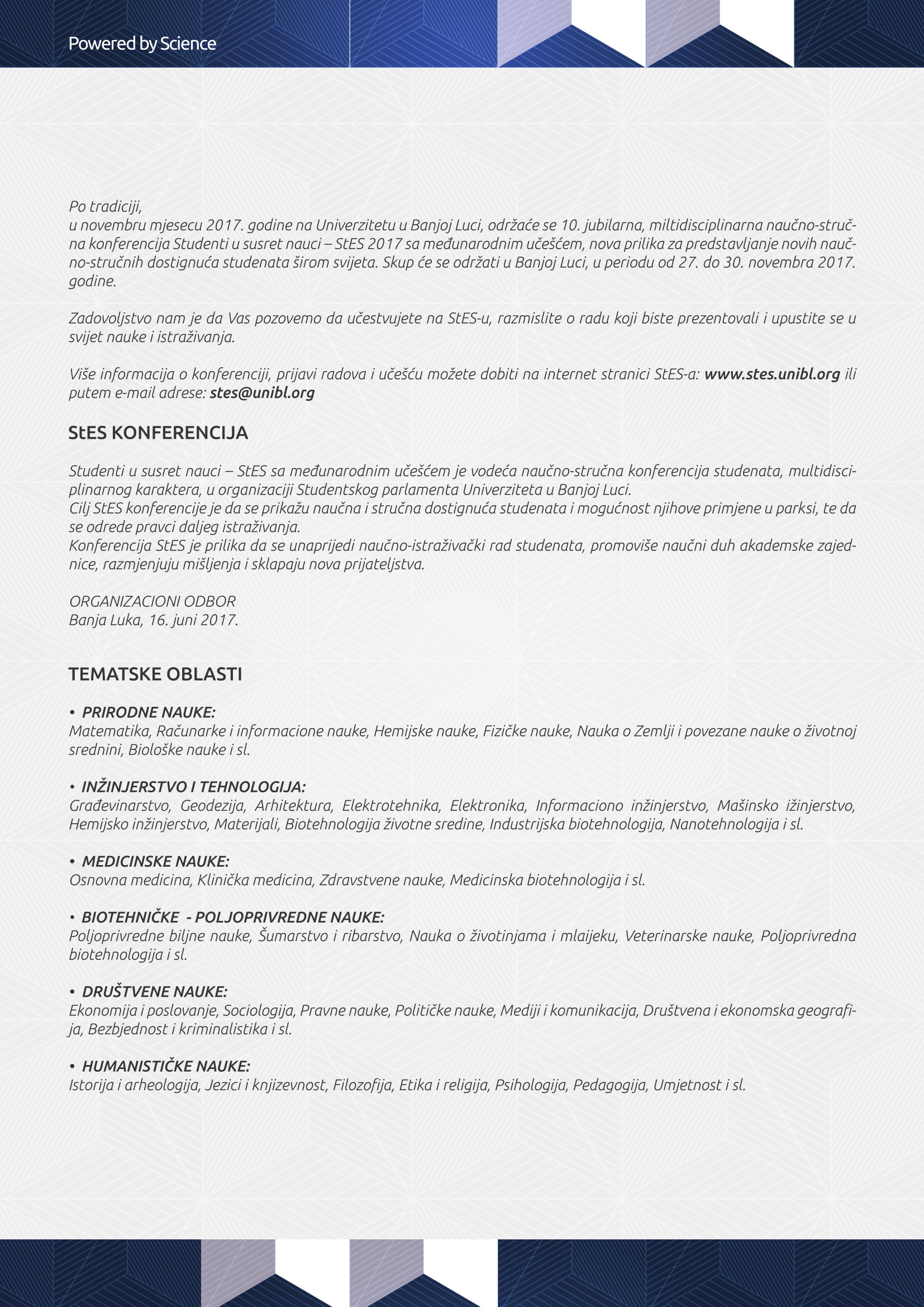 StES - pozivno pismo-2