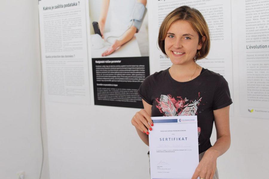 Tatjana-Vujovic-I-nagrada