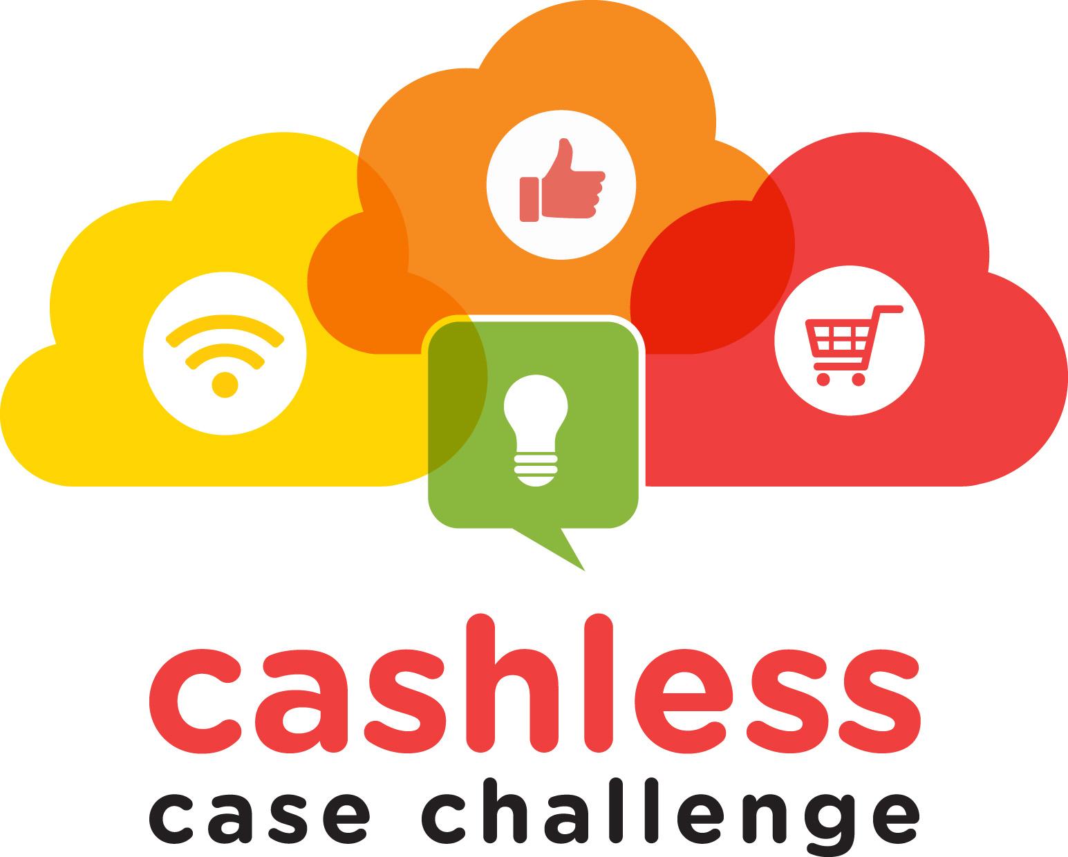 Cashless logo final