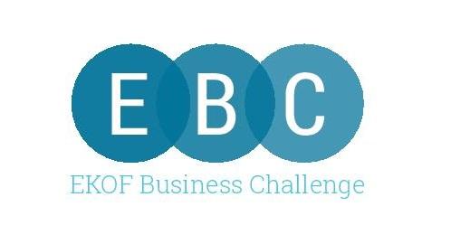 Ekof Business Challenge logo -page-001