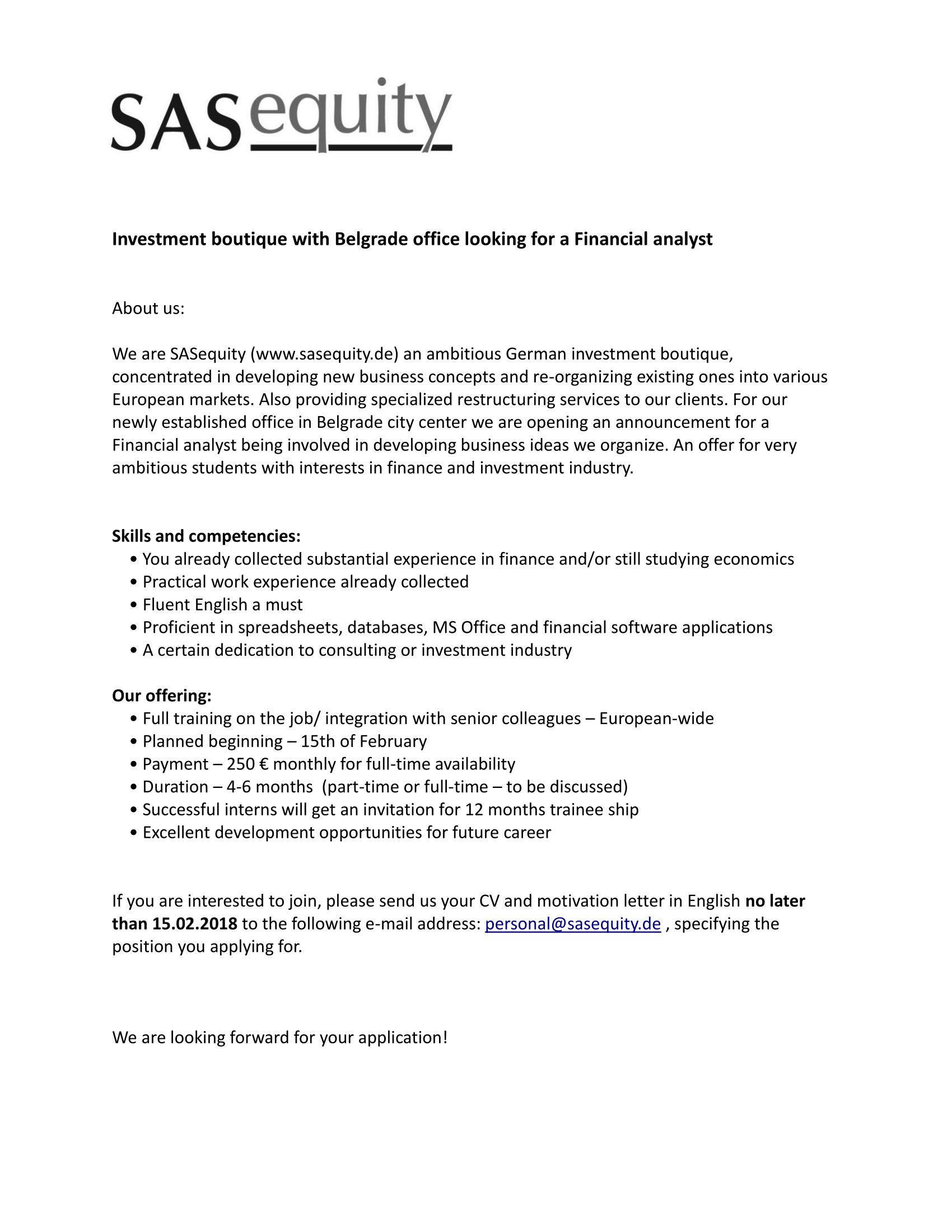 Analyst_intern-1
