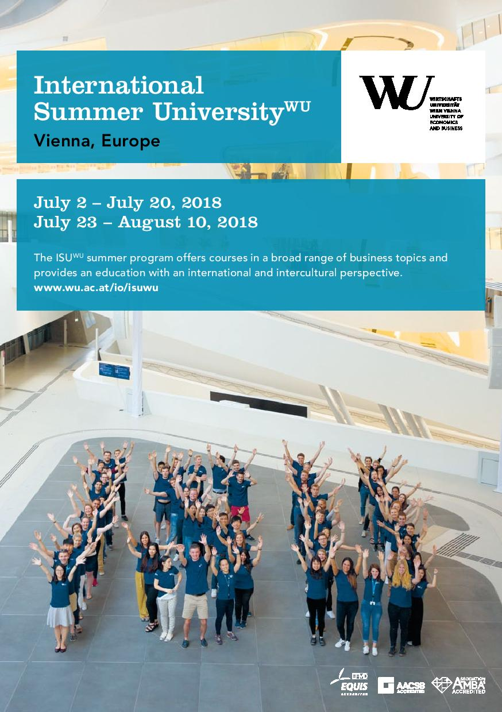 ISU WU 2018-page-001