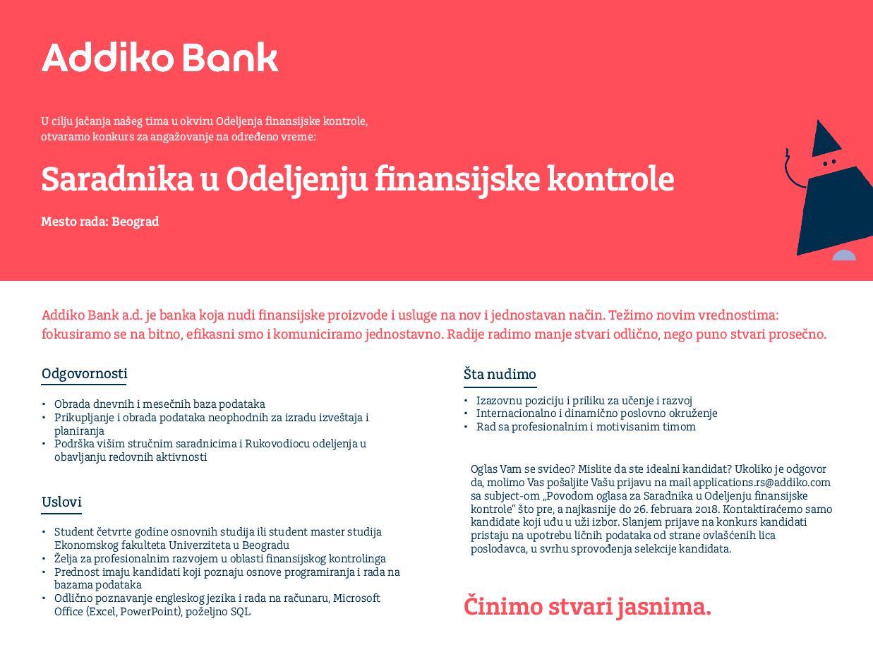 Addiko-201802-13843-Oglas posao-SRB-Saradnik financije[2]-page-001