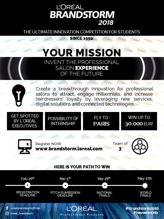 BRANDSTORM2018_leaflet