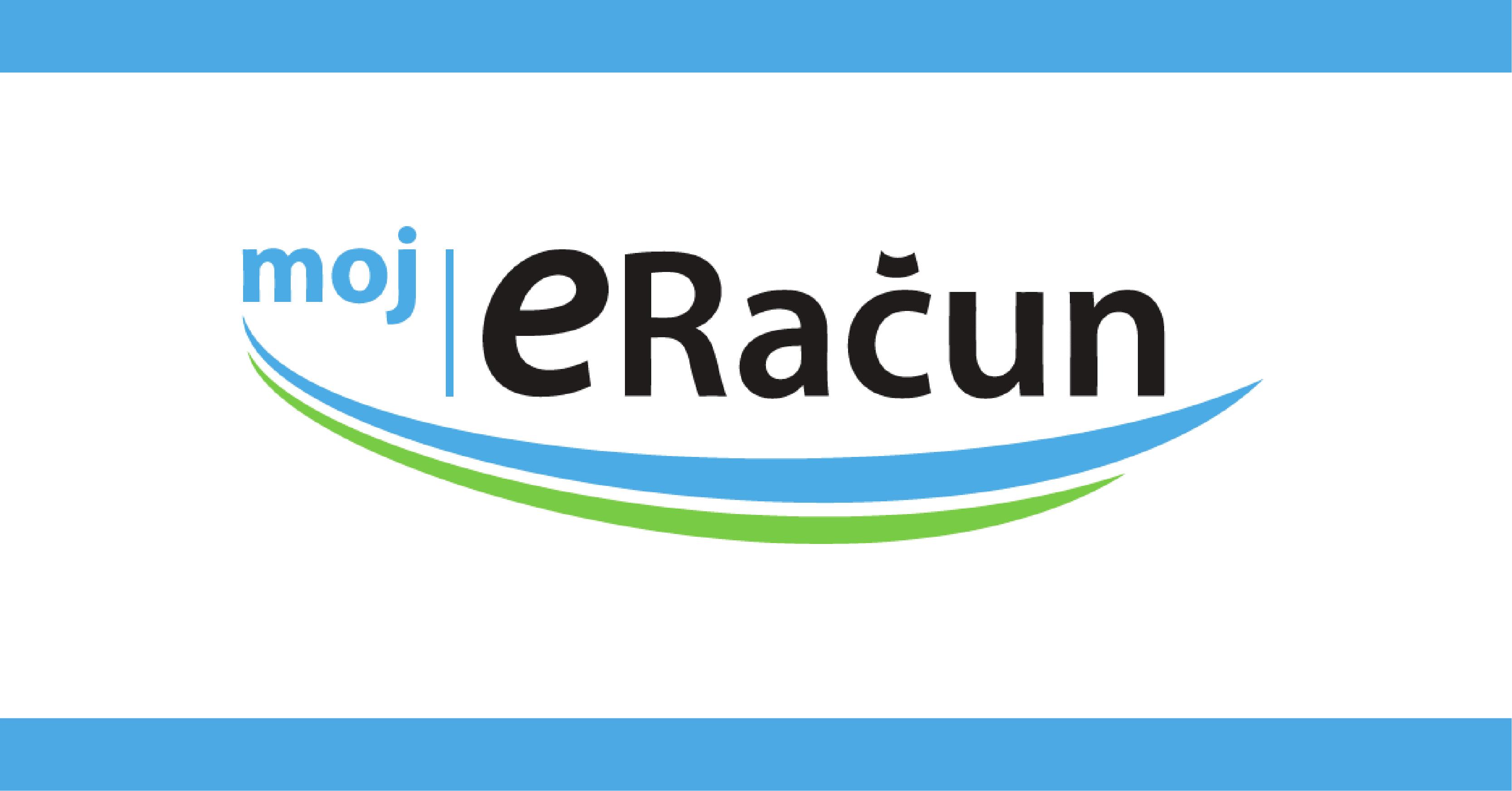 eRacun-1