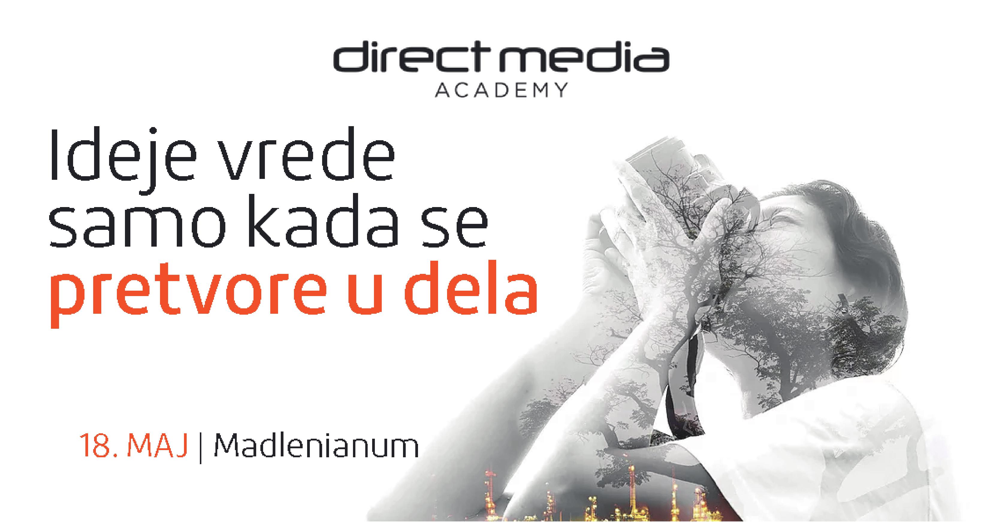 direct media-1