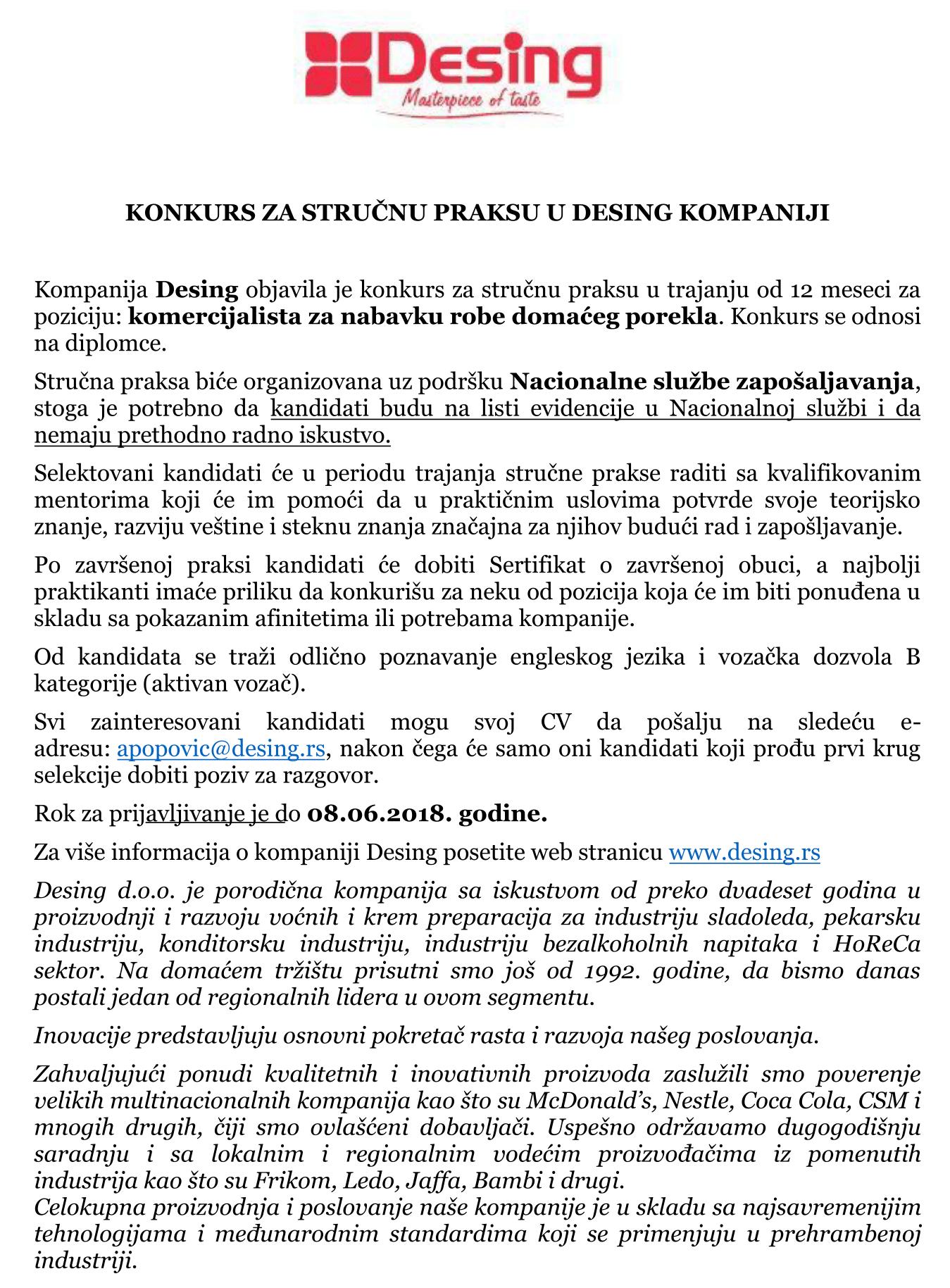Oglas za stručnu praksu novi (1)-1
