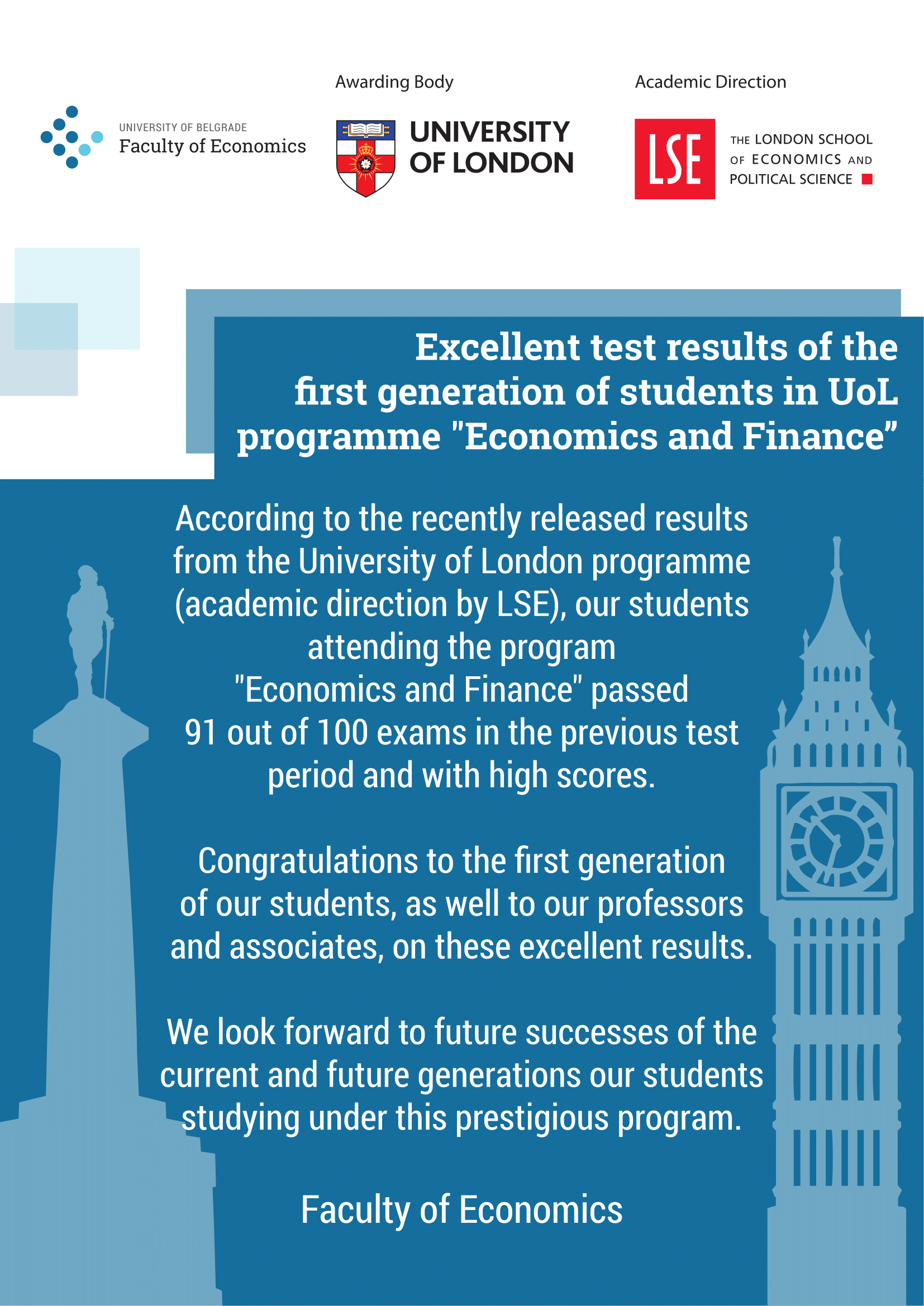 LSE - dobri rezultati 5 - engleska verzija-1
