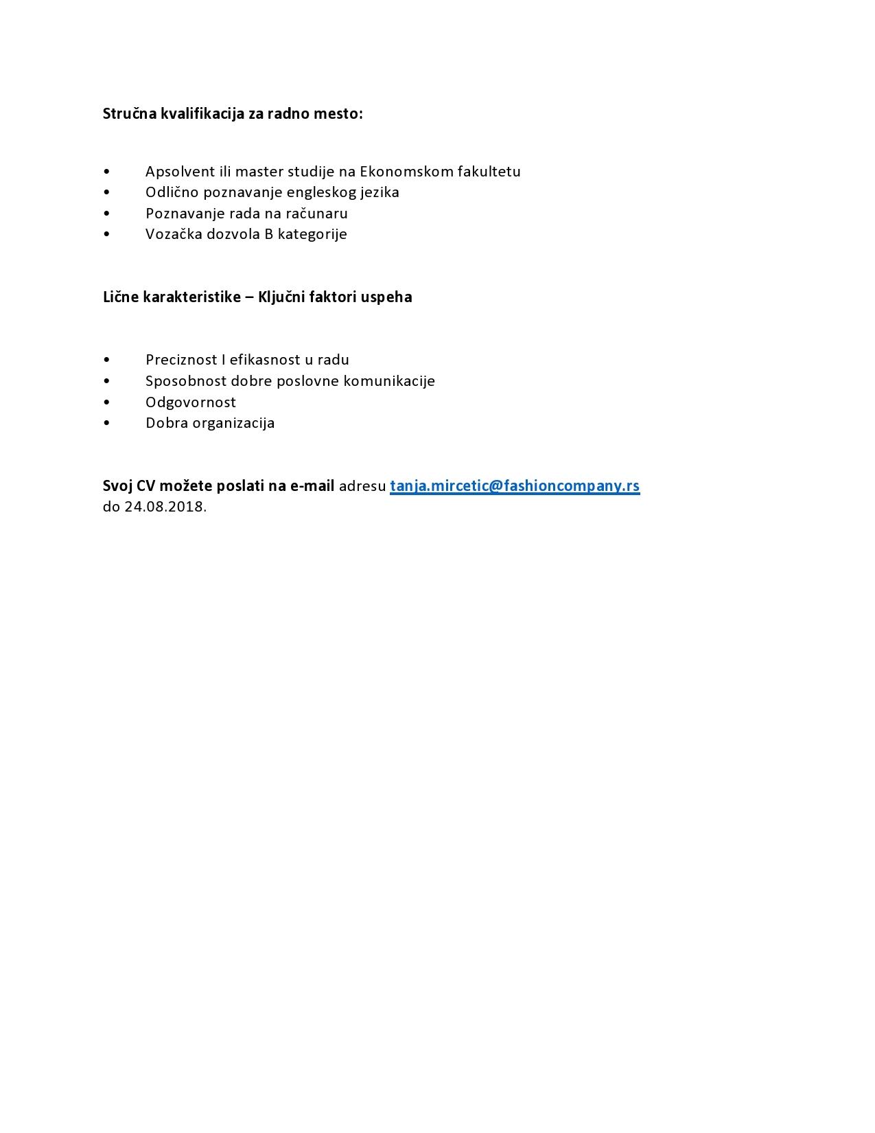 Oglas za Ekonomski fakultet Operativac u finansijama-page0002 (1)
