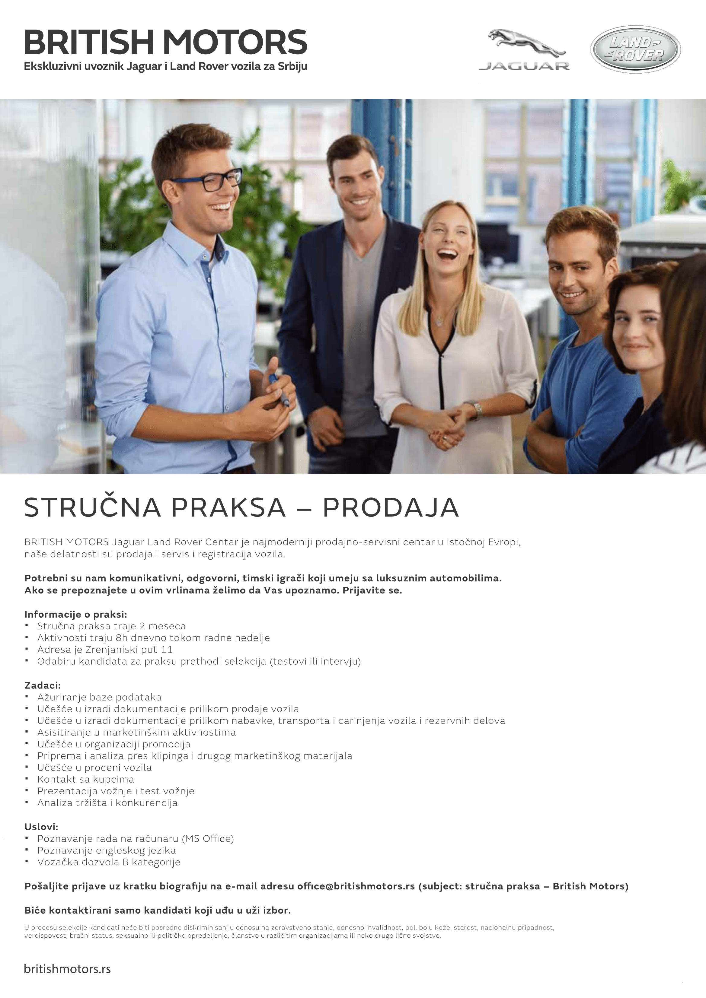 BM_Oglas za praksu_A3_prodaja_PREVIEW (2) (1)-1