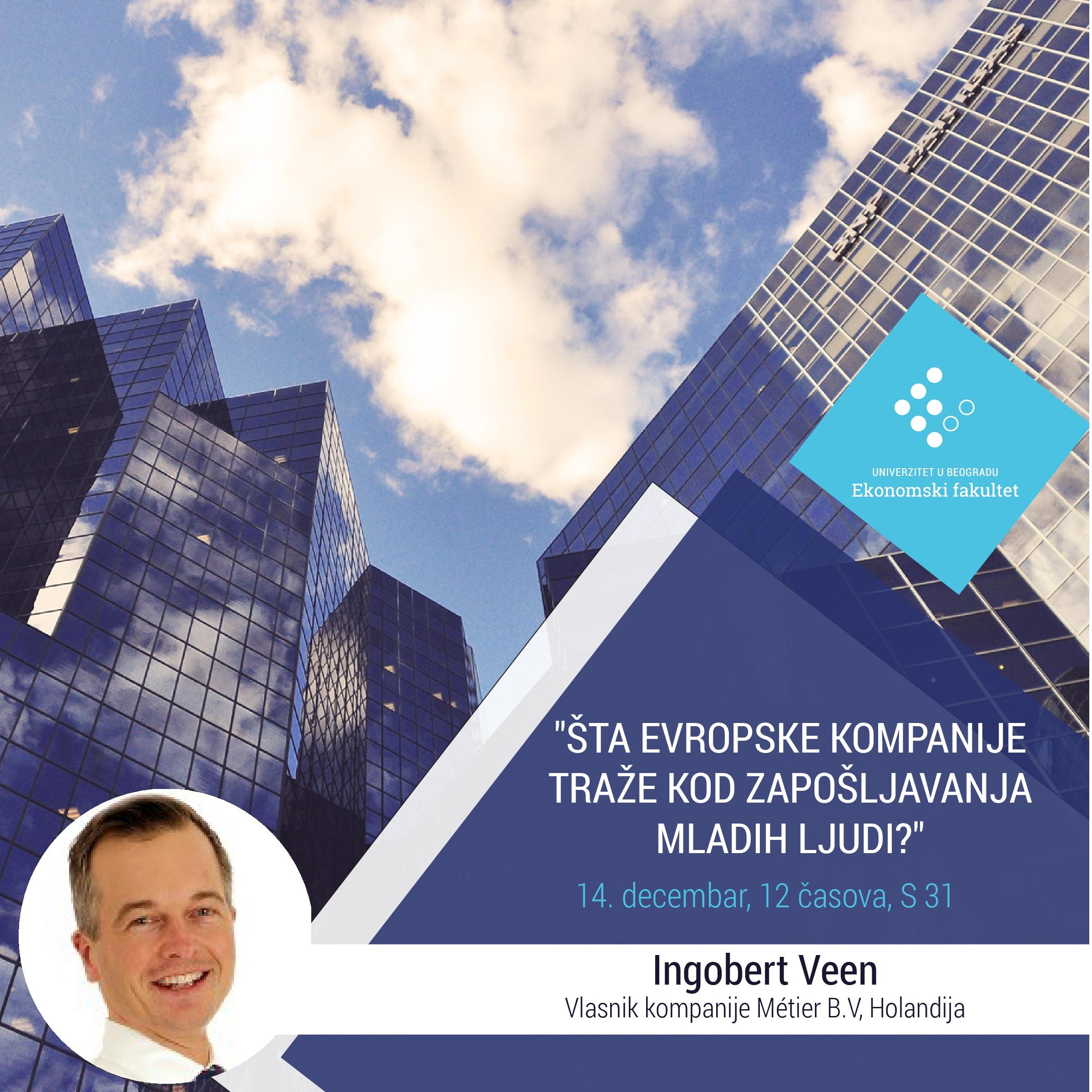 Predavanje Ingobert (2)-001