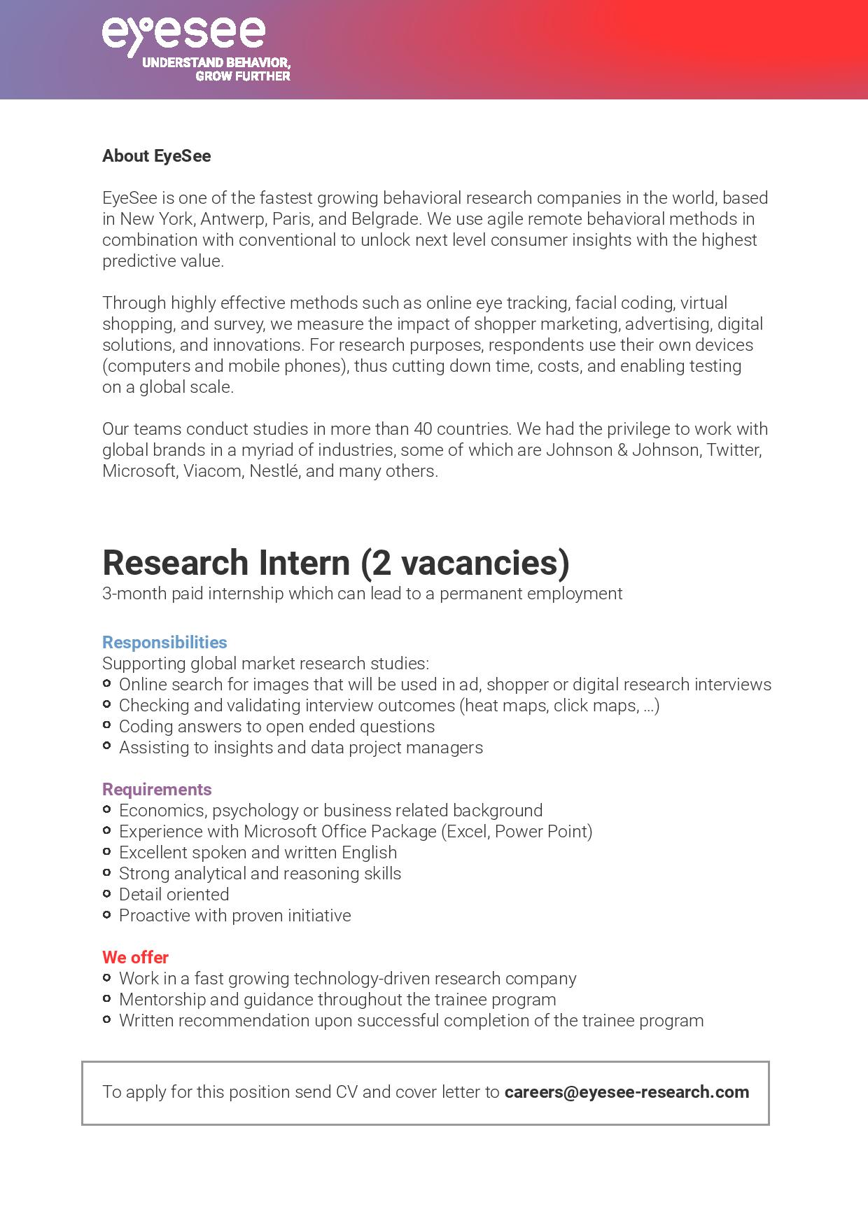 website - research intern-page-001
