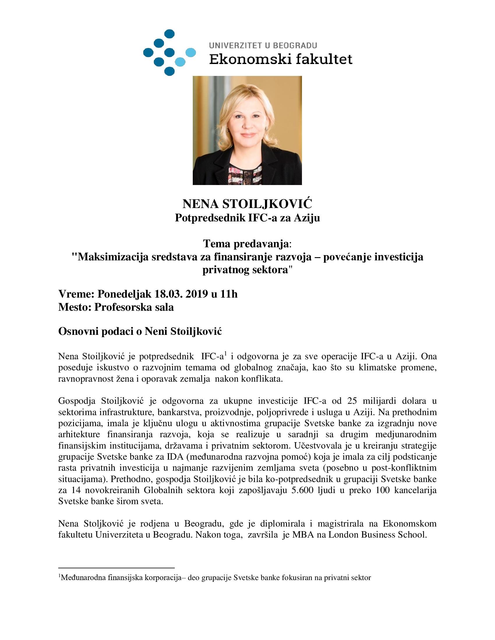 NENA-STOILJKOVIC-BIO-SRB-_1__1