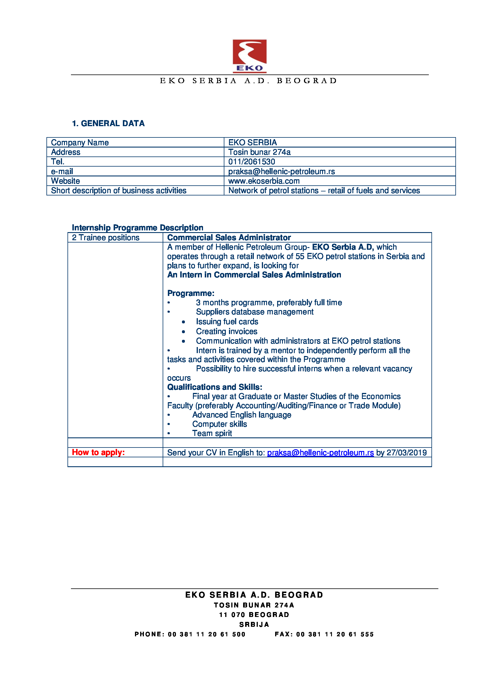 Praksa-u-prodaji-EKO-Serbia-03-2019_311