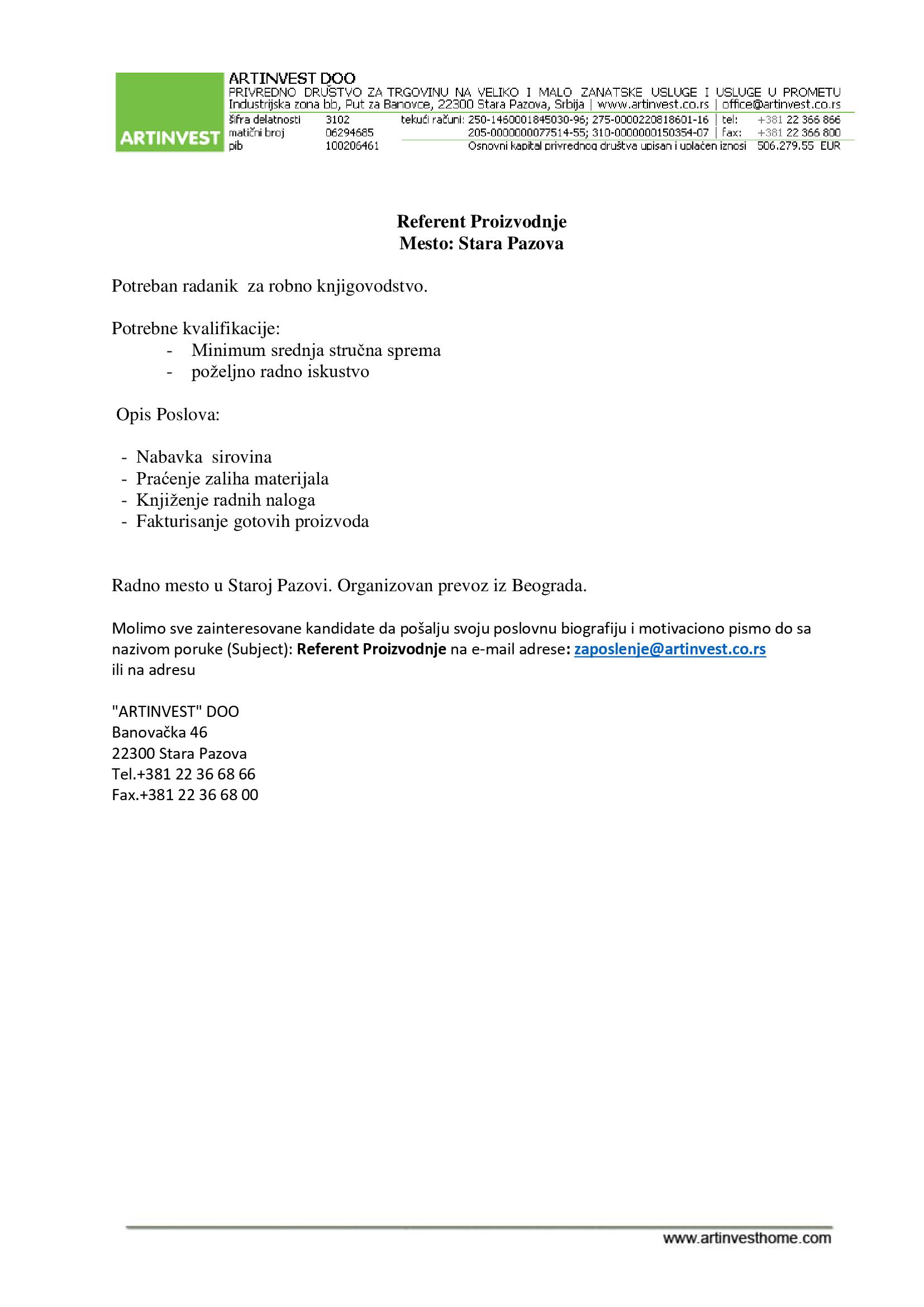 Referent-Proizvodnje-1_1