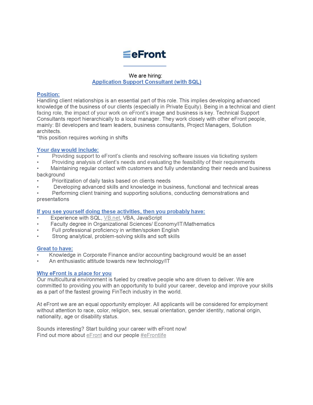 eFront job_page-0001