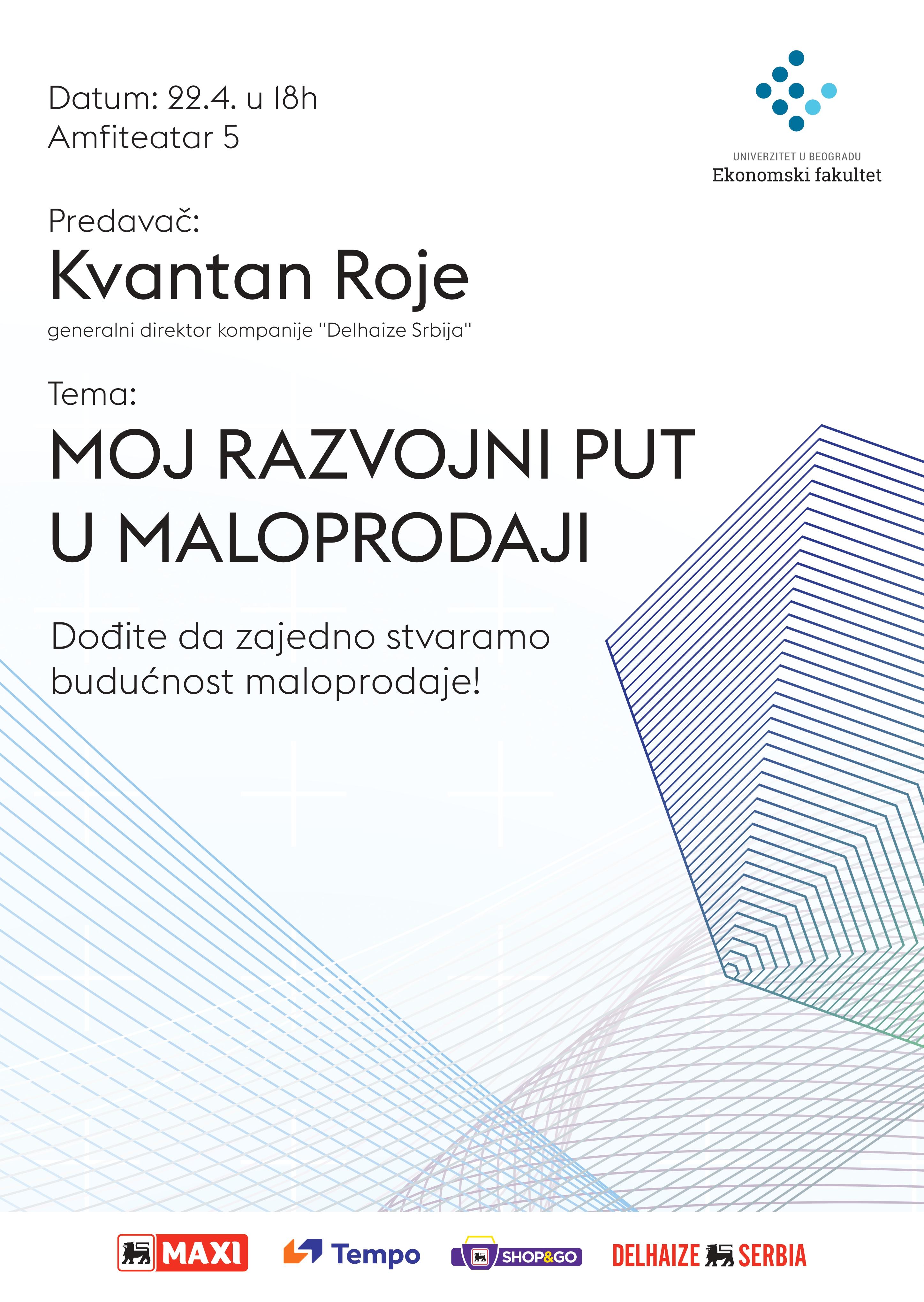Delhaize HR Poster za EF_B2_page-0001