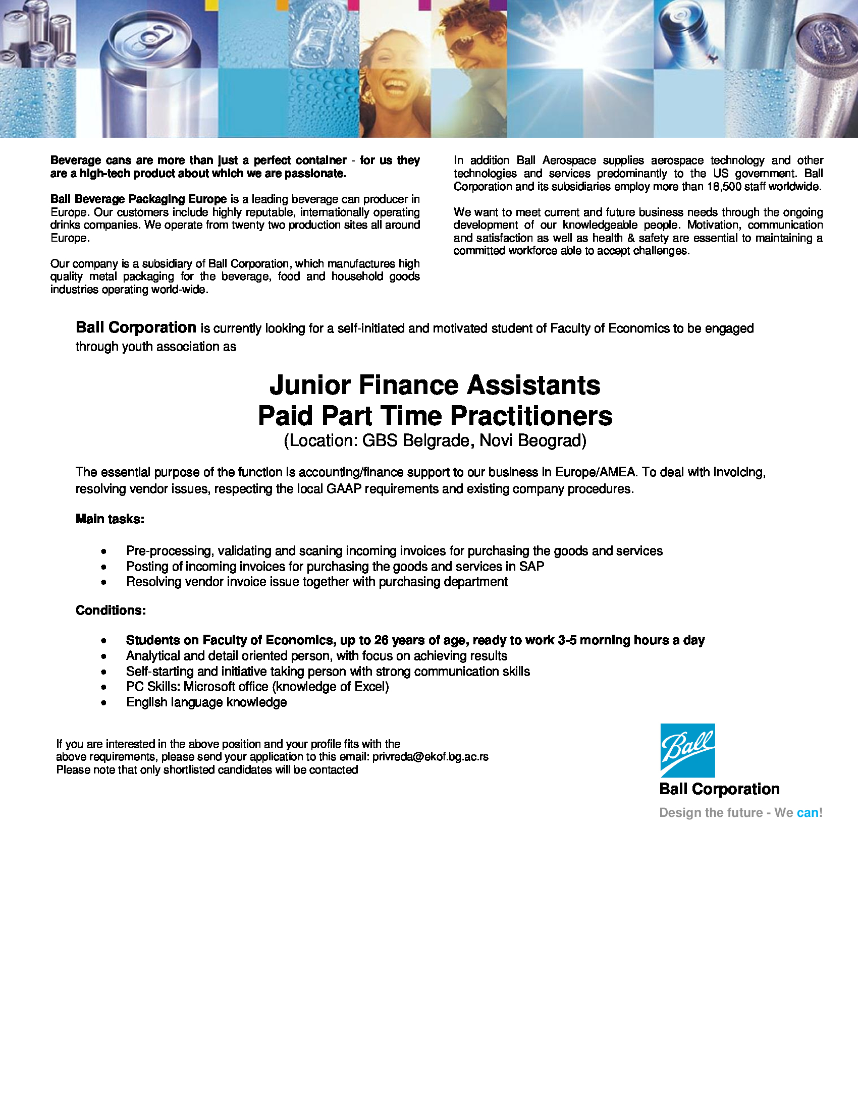 AD-Junior-Part-Time-Practitioners-_1__1