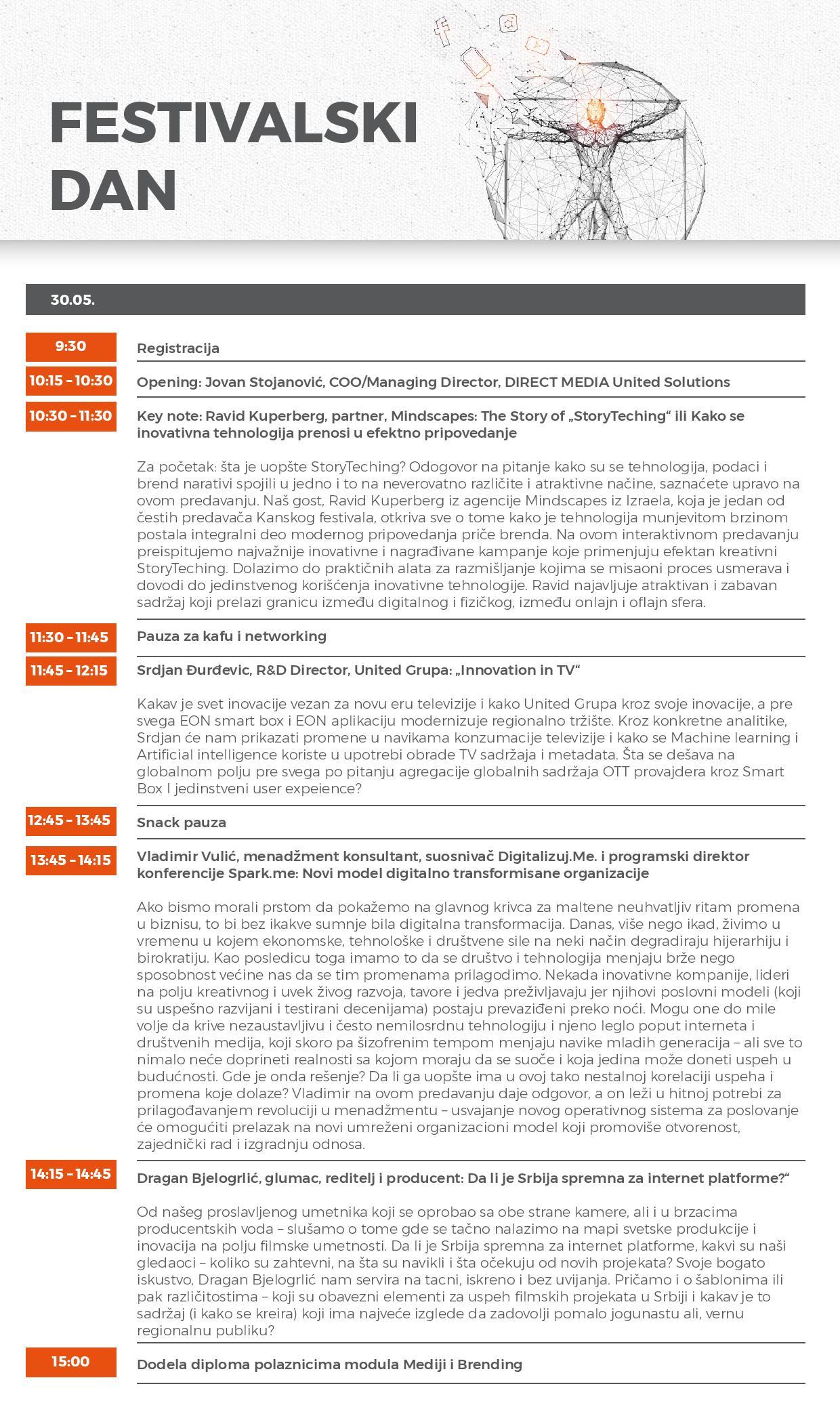 Agenda_Festivalski-dan-page-001