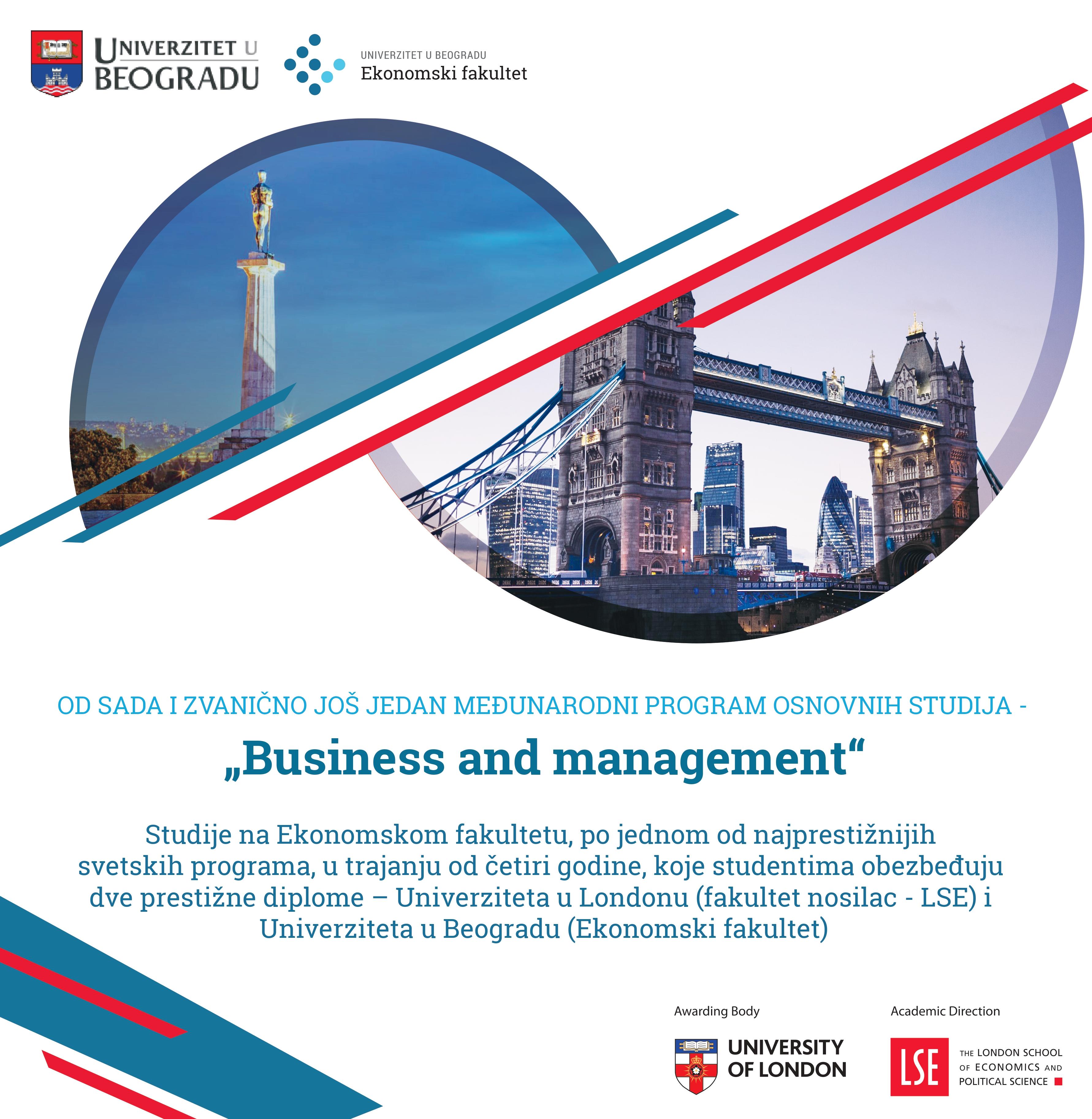 lse business and managment 07.03. NEW vizual za drustvene mreze _page-0001 (3)