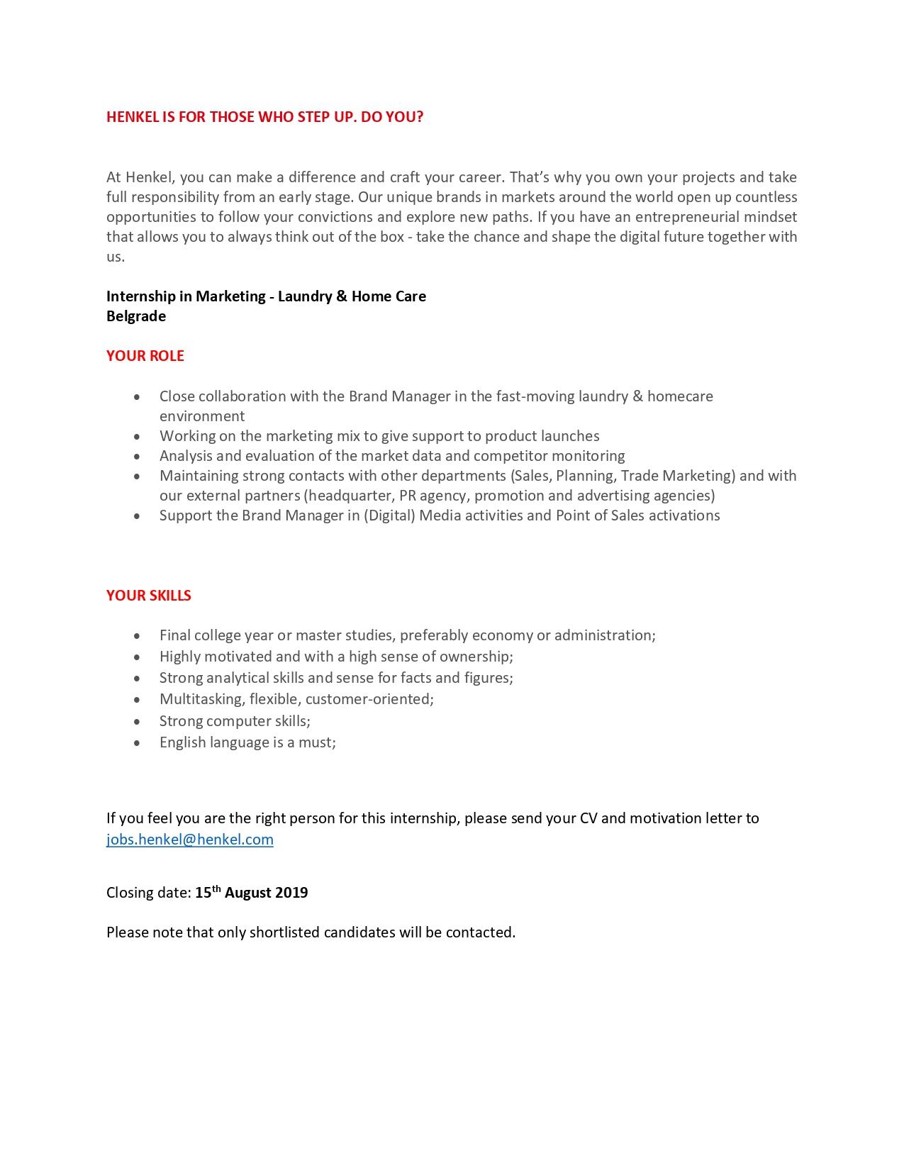 Internship LHC marketing_page-0001