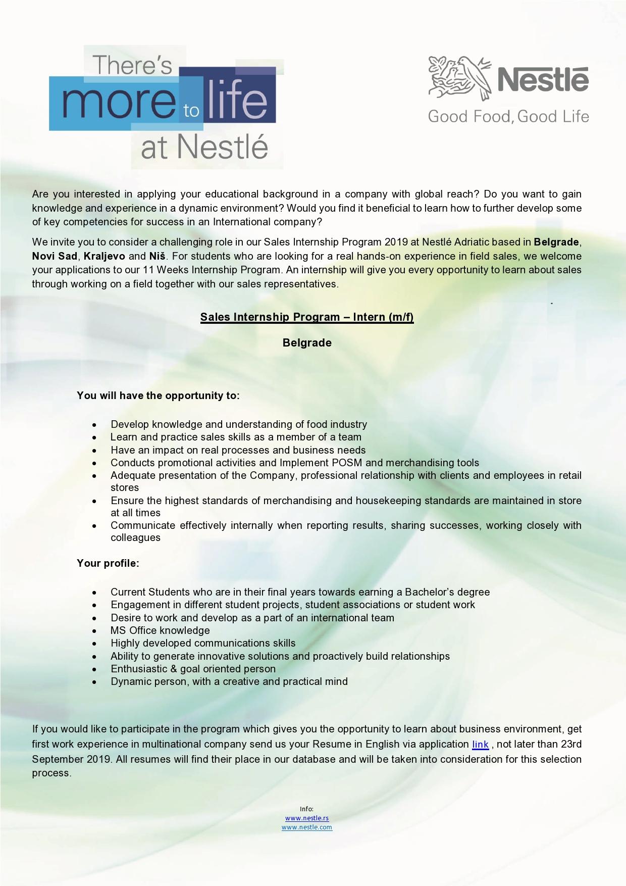 Sales intern Externo-page0001