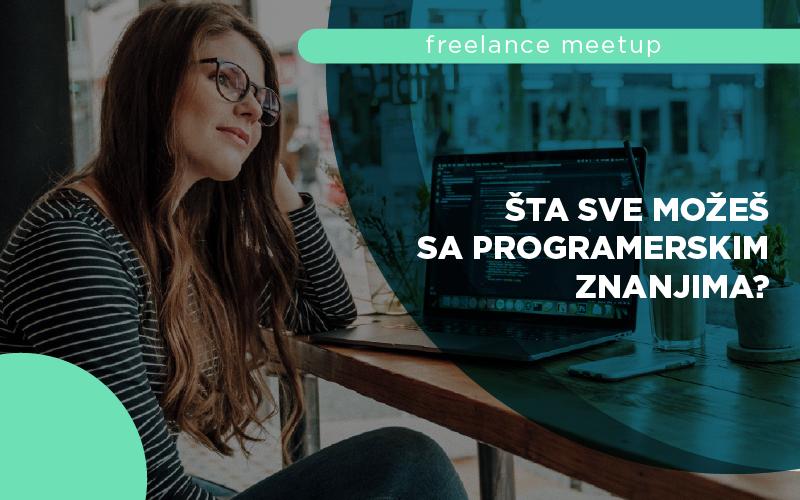 freelance meetup_sajt-01