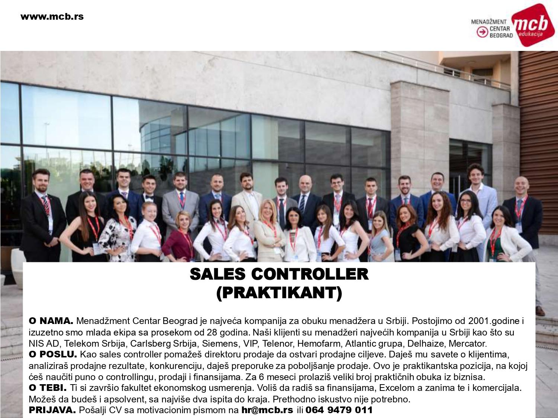 2019-10-08 Controller u prodaji_page-0001