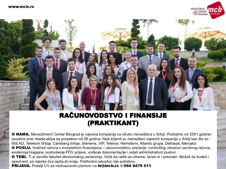 2019-10-08 Računovodstvo_page-0001